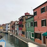 Photo of Isola di Burano