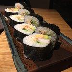 Foto de Moi Sushi Lab