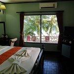 Photo of Lamai Inn 99