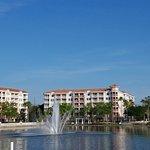 Bild från Marriott's Grande Vista