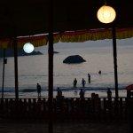 Φωτογραφία: titanic beach shack