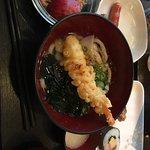 Photo of Dormy Inn Takamatsu