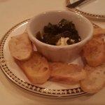 Photo de Bohanan's Prime Steak and Seafood