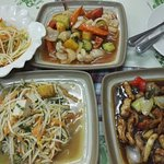 Photo of Kwong Shop Seafood