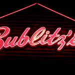 Bublitz's Restaurant & Alehouse