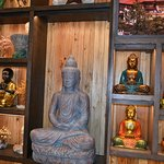 Mandalay Place