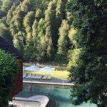 Photo of Hotel & Termas Huife