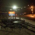 Farrago Market Cafe