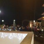 Photo of Boutique Pueblo Lindo