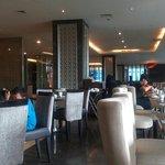 Foto Tjokro Restaurant
