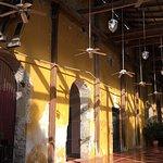 Hacienda Temozon, A Luxury Collection Hotel, Temozon Sur Foto