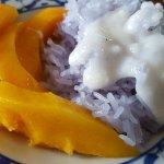 Photo de Smart Cook Thai Cookery School