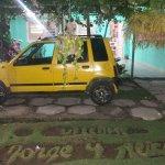 Photo of Casa Jorge y Alicia