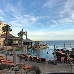 Bild från Grand Solmar Land's End Resort & Spa