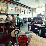 صورة فوتوغرافية لـ El Exquisito Restaurant