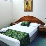 船港度假酒店照片