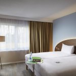 Photo de Ibis Styles Colmar Nord