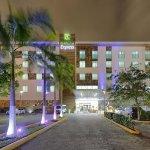 Photo of Holiday Inn Express Villahermosa Tabasco