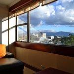 Photo of Crowne Plaza Hotel Corobici