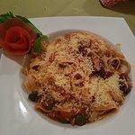 Foto de Da Danni's Restaurant