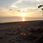 Photo of Phangan Beach Resort