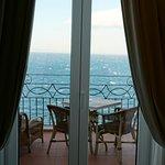 Foto de Grand Hotel Excelsior Vittoria