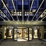 Photo of Pullman Hotel Munich