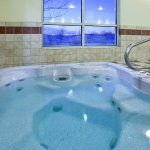 Photo de Holiday Inn Express & Suites Grand Forks