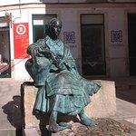 University of Coimbra Foto