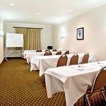 Foto de Holiday Inn Express Hotel & Suites Klamath Falls