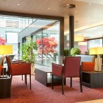 Photo of Holiday Inn Express Zurich Airport