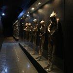 Photo of Museo de las Momias de Guanajuato