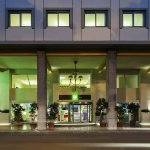 Photo of Hotel ibis Styles Palermo