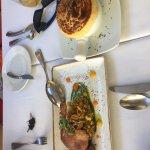 Foto de MAP Café
