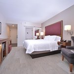 Photo of Hampton Inn Martinsburg