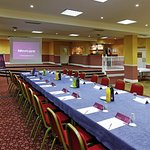 Photo of Mercure Stafford South Hatherton House Hotel
