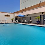 Holiday Inn Los Angeles International Airport Foto