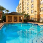 Photo of Homewood Suites Orlando-Maitland