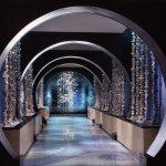 Photo of One Ocean Resort & Spa