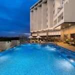 Photo of Four Points by Sheraton Visakhapatnam
