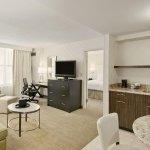 Photo of Hampton Inn & Suites Chicago - Downtown
