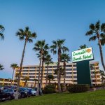 Photo of Emerald Beach Hotel