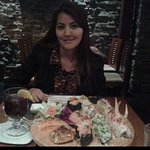 Photo of Noe Sushi Bar