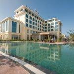 Billede af Muong Thanh Holiday Quang Binh Hotel