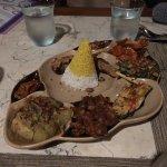 Ikan Restaurant & Bar Foto