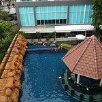 Photo of Centara Pattaya Hotel