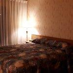 Howard Johnson Hotel - Nanaimo Harbourside Foto