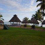 Photo of Playa Tortuga Hotel & Beach Resort