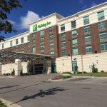 Holiday Inn Paducah