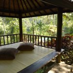 Anahata Villas & Spa Resort Photo